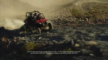 Polaris XP Sales Event TV Spot  - Thumbnail 5