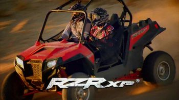 Polaris XP Sales Event TV Spot  - Thumbnail 6