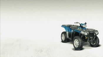 Polaris XP Sales Event TV Spot  - Thumbnail 7