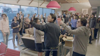Samsung Galaxy S III TV Spot, 'Unicorn Apocalypse: Countdown' - Thumbnail 1