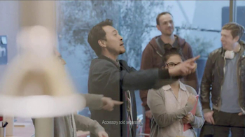 Samsung Galaxy S III TV Spot, 'Unicorn Apocalypse: Countdown' - Thumbnail 2