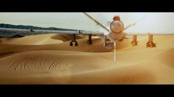 GI Joe: Retaliation - Alternate Trailer 6