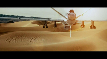 GI Joe: Retaliation - Alternate Trailer 6