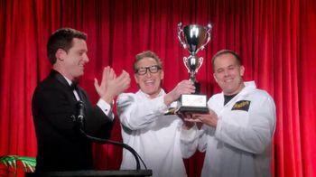Meguiar's TV Spot, 'Award-Winning' - 865 commercial airings