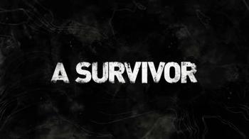 Tomb Raider TV Spot, 'A Beginning' - Thumbnail 2