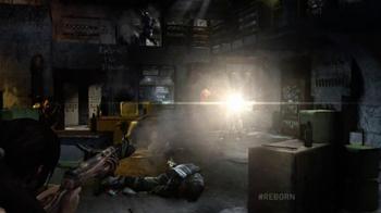 Tomb Raider TV Spot, 'A Beginning' - Thumbnail 3