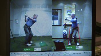 GolfTEC TV Spot, 'Proven Results'