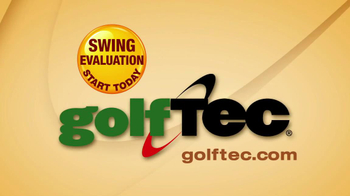 GolfTEC TV Spot, 'Proven Results' - Thumbnail 5