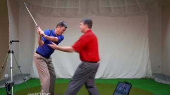 GolfTEC TV Spot, 'Proven Results' - Thumbnail 1