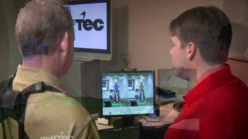 GolfTEC TV Spot, 'Proven Results' - Thumbnail 2