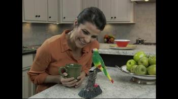 Chatty Patty TV Spot  - Thumbnail 4