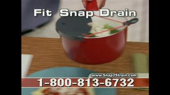 Snap2Strain TV Spot - Thumbnail 8