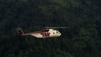 Triumph Motorcycles TV Spot, 'Helicopter' - Thumbnail 1