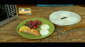 Poach Master Pro TV Spot - Thumbnail 2
