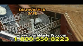 Poach Master Pro TV Spot - Thumbnail 7