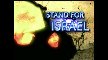 IFCJ TV Spot, 'Passover' - Thumbnail 4