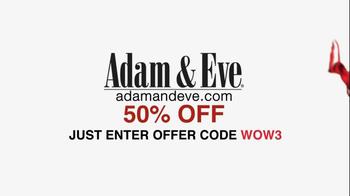 Adam & Eve TV Spot, 'Bleep' - Thumbnail 10