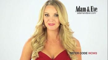 Adam & Eve TV Spot, 'Bleep' - Thumbnail 3