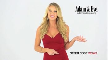 Adam & Eve TV Spot, 'Bleep' - Thumbnail 6