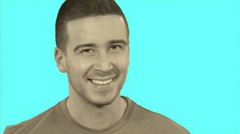Do Something Organization TV Spot Featuring Demi Lovato, Hayden Panettiere - Thumbnail 2