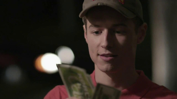 Kohl's Super Saturday Sale TV Spot, 'Kohl's Cash: Pizza Guy' - Thumbnail 7