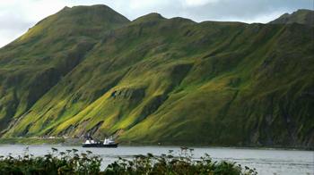 McDonald's TV Spot 'Bering Sea Fisherman' - Thumbnail 2