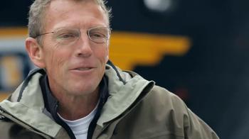 McDonald's TV Spot 'Bering Sea Fisherman' - Thumbnail 7