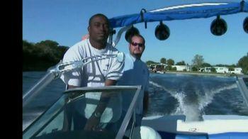 Marine Mechanics Institute TV Spot, 'Life on the Water'
