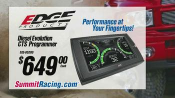 Summit Racing Equipment TV Spot, 'Off-Road Ready' - Thumbnail 4