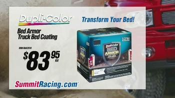 Summit Racing Equipment TV Spot, 'Off-Road Ready' - Thumbnail 7