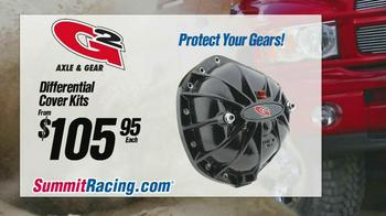 Summit Racing Equipment TV Spot, 'Off-Road Ready' - Thumbnail 8