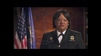 U.S. Department of Health and Human Services TV Spot, 'Smoking' - Thumbnail 9