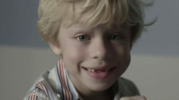 Kohl's Cash TV Spot, 'Kohl's Cash: Tooth Fairy' - 413 commercial airings