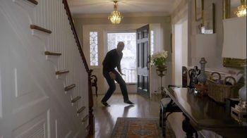 National Responsible Fatherhood Clearinghouse TV Spot, 'Hide and Seek' - Thumbnail 5