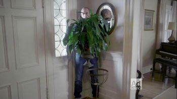 National Responsible Fatherhood Clearinghouse TV Spot, 'Hide and Seek' - Thumbnail 8