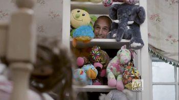 National Responsible Fatherhood Clearinghouse TV Spot, 'Hide and Seek' - Thumbnail 9