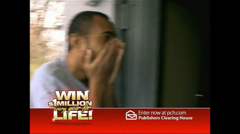 Publishers Clearing House TV Spot, 'This Could Be You' - Thumbnail 2