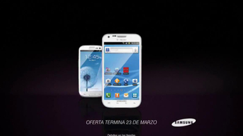 T-Mobile TV Spot, 'Plan Familiar con Llamadas y Textos Gratis' [Spanish] - Thumbnail 9