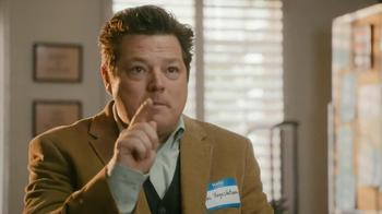 Visit Las Vegas TV Spot, 'Mistaken Identity'  - Thumbnail 8
