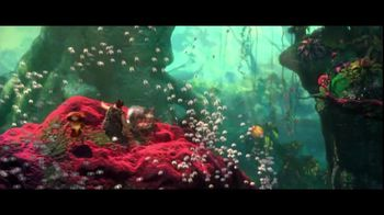 The Croods - Alternate Trailer 18