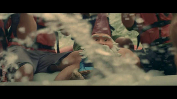 Travelocity TV Spot 'Smell the Roses' - Thumbnail 2