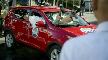 State Farm TV Spot, 'State Farm Assist'  - Thumbnail 8