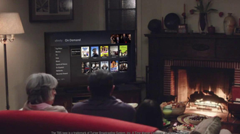 Xfinity On Demand TV Spot, 'Beyond Demand'
