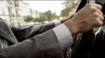 2013 Toyota Camry TV Spot, 'Stop Thinking' - Thumbnail 5