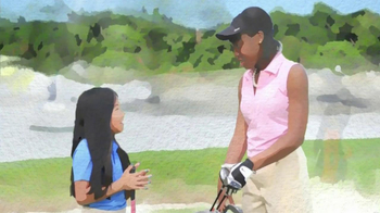 The First Tee TV Spot, 'Before the First Tee' - Thumbnail 5