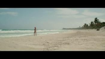 Travelocity TV Spot 'Sand Castle' - Thumbnail 1