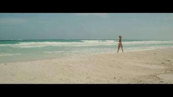 Travelocity TV Spot 'Sand Castle' - Thumbnail 4