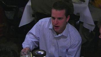 Walmart TV Spot, 'Steak-Over'  - Thumbnail 5