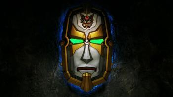 Power Rangers Megaforce Zord Builder TV Spot  - Thumbnail 4