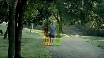 Align Probiotics TV Spot 'Runner' - Thumbnail 2